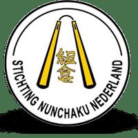STICHTING NUNCHAKU NEDERLAND