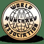 World Nunchaku Association