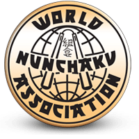 World Nunchaku Association