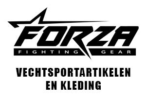 forza fighting Gear