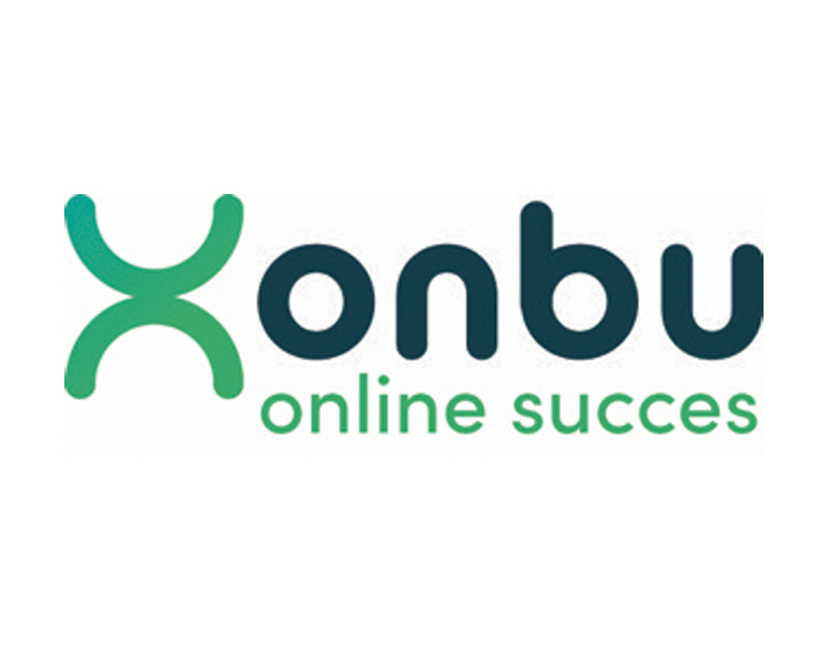Xonbu online succes
